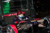 По итогам сезона 2015-2016, команда DS Virgin Racing заняла третье место в чемпионате Formula E