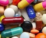 Витамины и минералы для нормальной работы кишечника