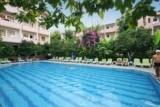 Beltur Hotel 4* (Турция): описание, цены, отзывы