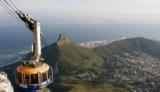 Кейптаун, Южно-Африканская Республика: достопримечательности и фото