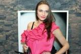 Свадьба алены Водонаевой: очередная или последняя?