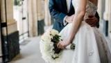 В качестве гостей на свадьбе интересные идеи и лучшие возможности удивить: