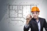 Изменить список органов, которые осуществляют нормирование в строительстве