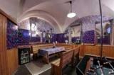Бассейн с сауной в Санкт-Петербурге: адреса, описание, отзывы