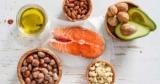 Каковы особенности трех популярных диет и что наиболее эффективно