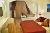 Отель Ayaz Aqua Hotel 4* Турция, Бодрум: отзывы