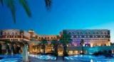 Отель Кемпински (Белек, Турция): туры, фото, отзывы