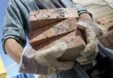 Строительство в Украине подорожало на четверть
