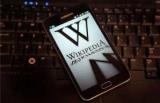 Кто создал Википедию, и кто является его основателем
