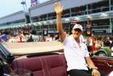 Сім'я Шумахера опублікувала останнє інтерв'ю гонщика перед травмою
