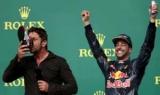 Формула 1: после пятидесяти