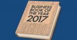 Шесть лучших бизнес-книг в 2017 году
