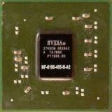 Чипсет NVIDIA видеокарты GeForce 6100/ настоящим 405. Технические характеристики и цели