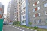 Все квартиры в Украине будут энергоэффективными