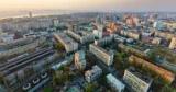 Плотность населения в развитии крупных городов ограничить