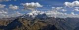 Горы Кабардино-Балкарии: список, названия и фото