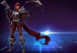 Heroes of the Storm: Гайд иллюзия, вызванная от света неопределенным