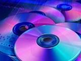 Образ диска ISO: открыть, назначение диска, формат, программы, лучший выбор