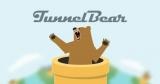 Как использовать TunnelBear на ПК?