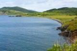 Остров Напоминает: описание и фото