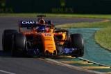 Алонсо визнаний найкращим гонщиком Гран-прі Австралії