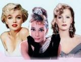 Beauty-секреты Мэрилин Монро, Одри Хепберн, Грета Гарбо: в Нью-Йорке открыт Музей обмана