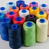 Почему швейная машинка рвет нитку: основные причины и способы их устранения