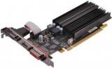 Подробности о том, как проверить объем памяти видеокарты