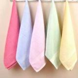 Как сделать полотенце для рук своими руками: ткань, идеи с фото