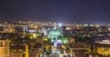 Ереван в один день: город с ароматом бренди