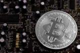 Что такое криптовалюта и как заработать деньги с помощью майнинга?
