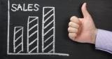 Нужно построить эффективную систему продаж