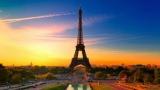 Отели с видом на эйфелеву башню в Париже: обзор отелей, выбор номера, качество обслуживания