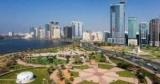 Шератон Шарджа Бич Резорт 5* (ОАЭ, Шарджа): описание отеля, фотографии и отзывы туристов