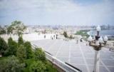 Хайленд-Парк, Баку: ФОТО и описание как сделать, отзывы