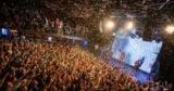 Основные украинские концерты до конца года Монатика