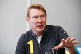 Хаккінен: Боттас зробить необхідні кроки, щоб завоювати чемпіонський титул