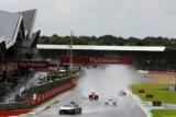 Гран-При Великобритании Формула-1: дождь, апелляционной и новый лидер