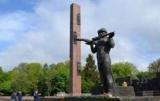 Во Львове объявили о демонтаже Памятника стела Славы