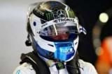 Боттас - про майбутнє у Формулі-1: Я чекаю інформацію від команди
