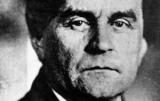 Художник и квадрат. Исполнилось 140 лет со дня рождения Малевича