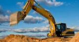 Производители строительных материалов, требует урегулировать ситуацию с выдачей безопасной добыче сырья