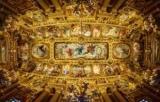 Опера-подробная информация с фото, советы перед посещением