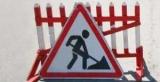 В киеве предупреждают об ограничении движения с 10 сентября