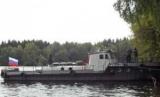 Лодка Кострома, проекты Т-63 и 1606: технические характеристики и назначение