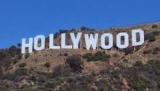 Лос-Анджелесом и Москвой: разница во времени между городами