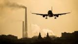 Египет ждет возобновления переговоров по авиасообщению с Россией