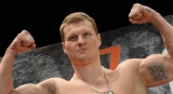 Победитель поединка Поветкин – Хаммер будет претендовать на пояс WBO