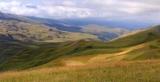 Агентов район Дагестан: география, население, деревни и основные достопримечательности