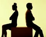 Муж подал на развод, юридические консультации и психологической помощи супругам